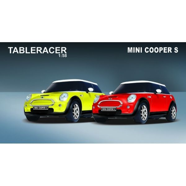 mini cooper 1 58 rouge achat vente voiture camion mini cooper 1 58 rouge cdiscount. Black Bedroom Furniture Sets. Home Design Ideas