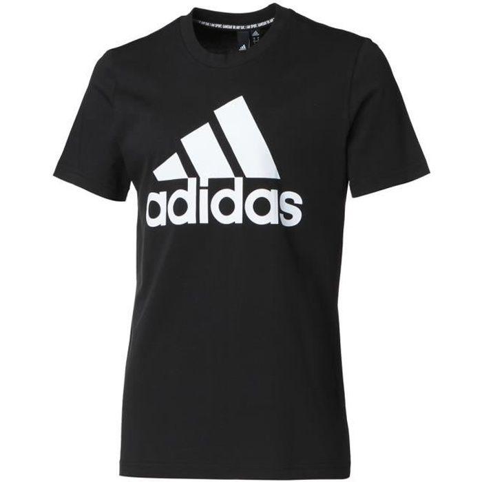 t shirt adidas homme pas cher