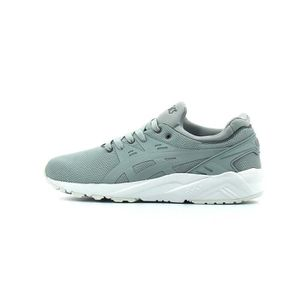 Trainer Baskets basses Kayano EVO Gel Asics dIfnqxIA