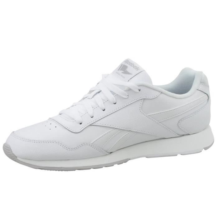 Chaussures Reebok Royal Glide
