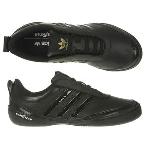 Goodyear Basket Homme Chaussure Vente Adidas Achat Street O0knPw