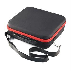 DRONE Hardshell épaule étanche Boîte Sac valise pour Par