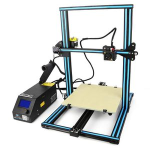 IMPRIMANTE 3D Imprimante 3D Bureau DIY Creality 3D CR-10S 300 x