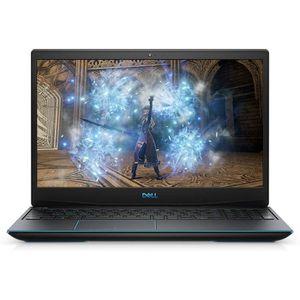 ORDINATEUR PORTABLE Dell Inspiron G3 15-3590 PC Portable Gamer 15,6