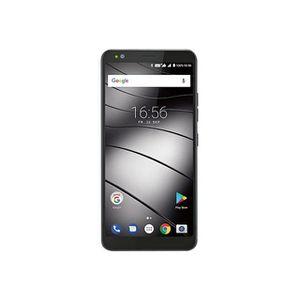 SMARTPHONE Gigaset GS370 plus Smartphone double SIM 4G LTE 64