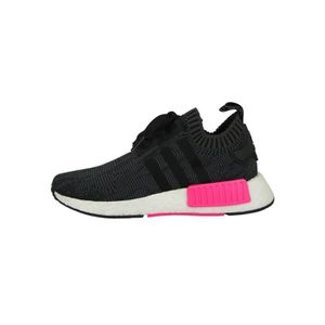 Basket homme chaussure nmd r1