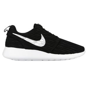 wholesale dealer 49f68 1c034 BASKET NIKE Roshe One Eng Training Chaussures de course p