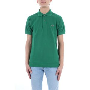 f0d8ad1dac Polo Lacoste homme - Achat / Vente Polo Lacoste Homme pas cher ...