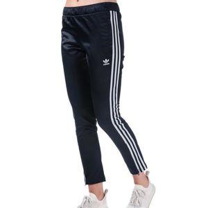 Pantalon survetement adidas femme - Achat