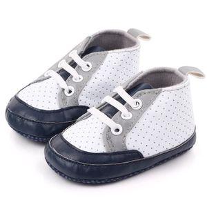 Miss Fiori F Tara Chaussures pour fille avec sangle en T