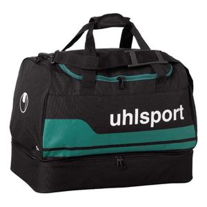 new product 1d8be 6ffb1 sacs-de-sport-uhlsport-basic-line-2-0-30-l-players.jpg