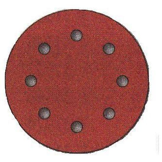 Power Belt Sander Fichier doigt Bandes abrasives abrasifs 400mm x 60mm grain 120 PK 20