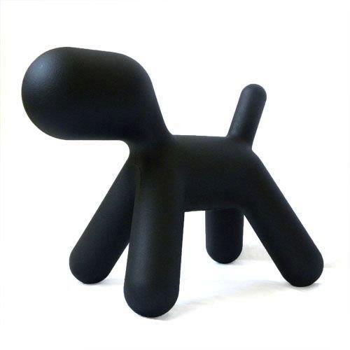 Magis - Puppy S Noir