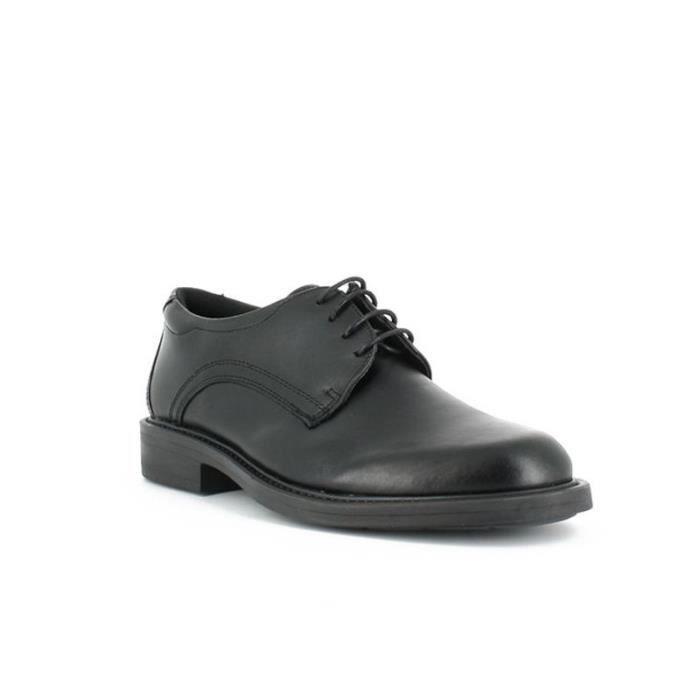 Chaussure MAGNUM Basse Active Duty