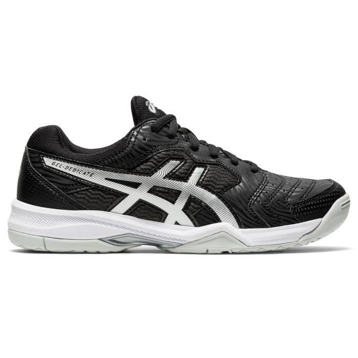 Chaussures de tennis femme Asics Gel-Dedicate 6