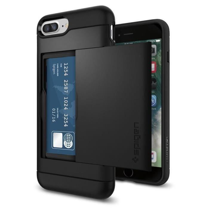 SPIGEN 043CS20528 COQUE - BUMP