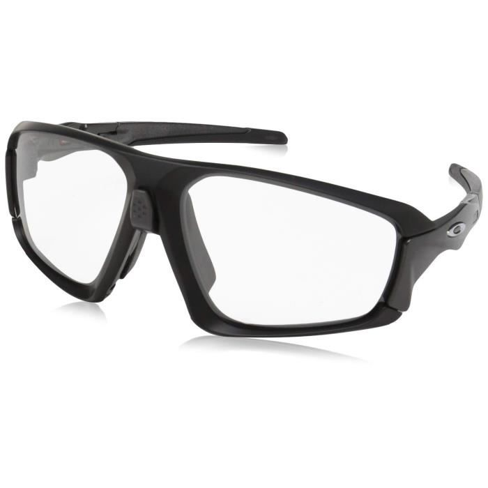 monture lunette vue ray ban homme