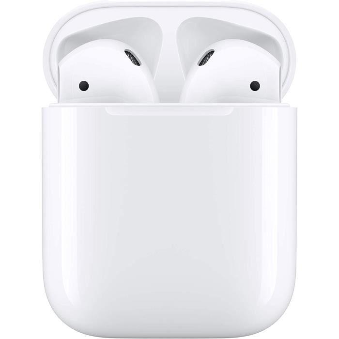 Coque iPhone 112019