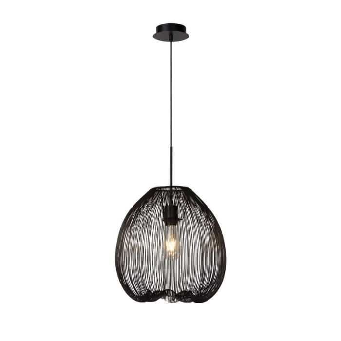 Stunning luminaire suspension chambre adulte gallery - Chambre jeune adulte ...