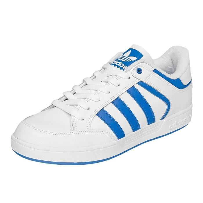 adidas Homme Chaussures / Baskets Varial Low