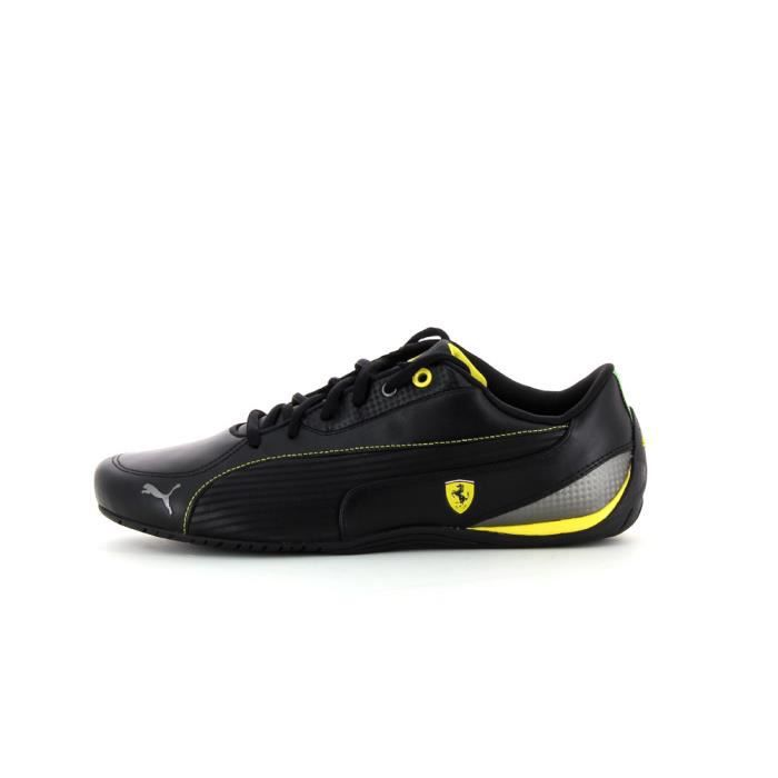 Chaussures Mode Puma Drift Cat 5...