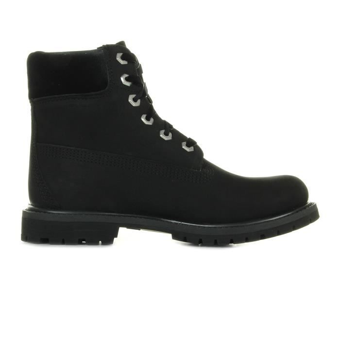 Boots Timberland 6IN Premium Boot L-F Velvet