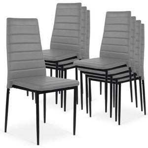 Lot de chaises empilables achat vente lot de chaises for Chaises empilables