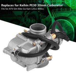 Pipe d admission Carburateur convient pour Yamaha VMX-12 1200 1FK-13597-00