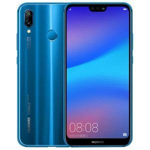 SMARTPHONE Huawei Nova 3e (Huawei P20 lite)  4G RAM 64G ROM B