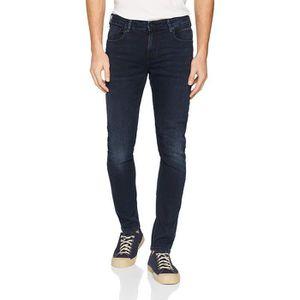 """PEPE Jeans Hommes Coupe Régulière de Kingston jambe droite nouvelle laver w 32 /"""",34/"""",36 /"""""""