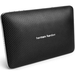 ENCEINTE NOMADE HARMAN KARDON ESQUIRE Enceinte portable sans fil e