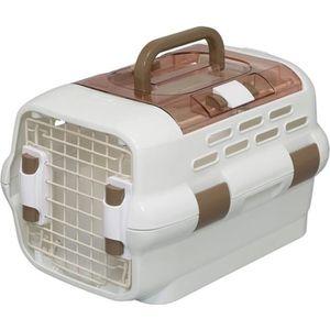 CAISSE DE TRANSPORT IRIS OHYAMA Caisse de transport Drive Pet Carrier