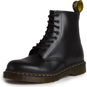 BOTTINE Doc Martens 1460