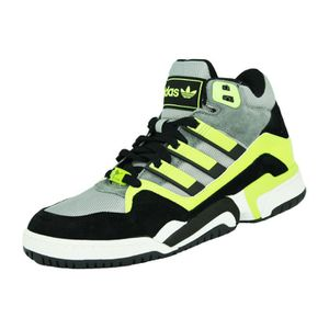 BASKET Adidas TORSION 92 Chaussures Mode Sneakers Homme G