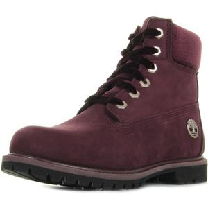 chaussure timberland femme pas cher
