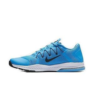 BASKET NIKE Air Zoom train Hommes Complete Running Format