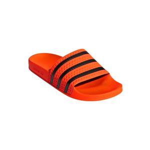 Oblea Plantación Inactividad  Sandales-Tongs Adidas originals homme - Achat / Vente Sandales-Tongs Adidas  originals Homme pas cher - Soldes sur Cdiscount dès le 20 janvier !  Cdiscount