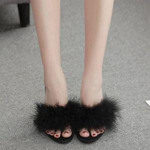 ESCARPIN bloc talons chaussures nouveau transparent cristal