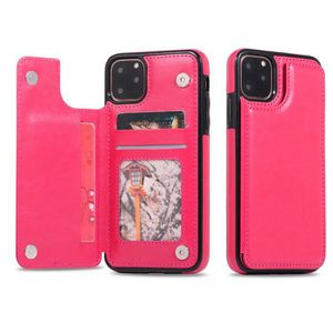 COQUE - BUMPER 【SmartLegend】Coque Bumper iPhone 11 Pro Max Double