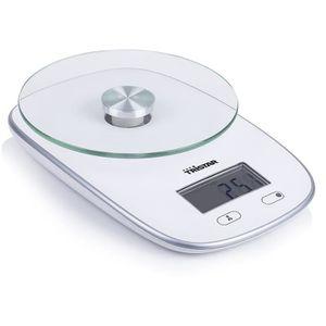 BALANCE ÉLECTRONIQUE TRISTAR KW-2445 Balance culinaire