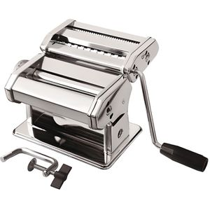 APPAREIL À PÂTES Machine à pâtes professionnelle VOGUE