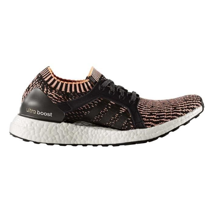 Chaussures femme Running Adidas Ultra Boost X