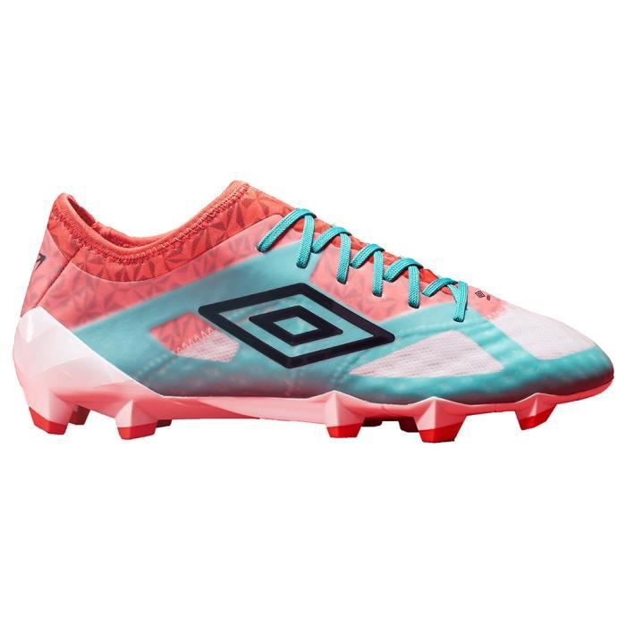 Chaussures de foot Football Umbro Velocita Iii Pro Hg
