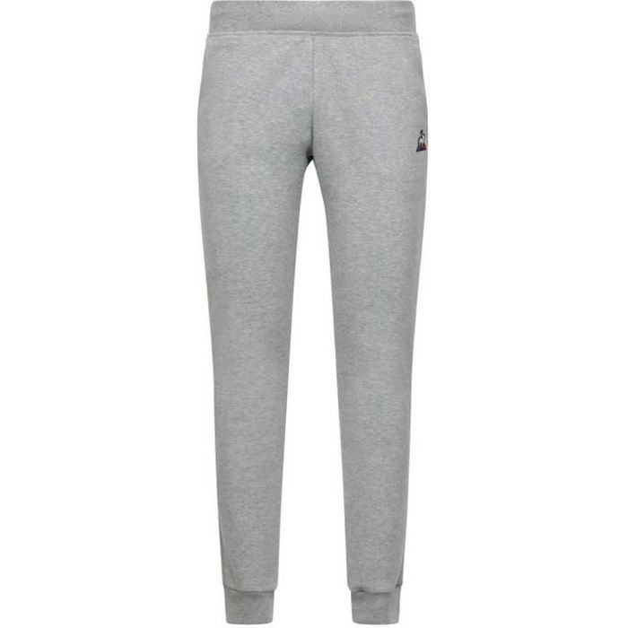 Vêtements Homme Pantalons Le Coq Sportif Essentials Slim Nº1