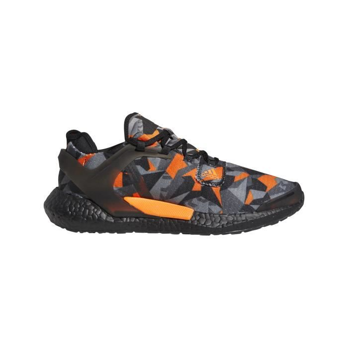 Chaussures de running adidas Alphatorsion Boost