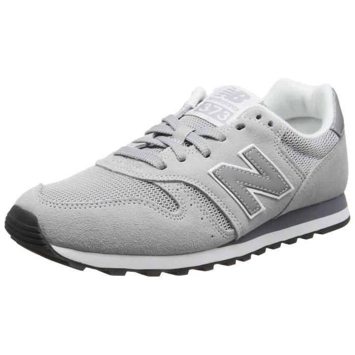 Chaussures De Fitness NEW BALANCE WHUL8 373 ModernClasics Sneakers-top pour hommes