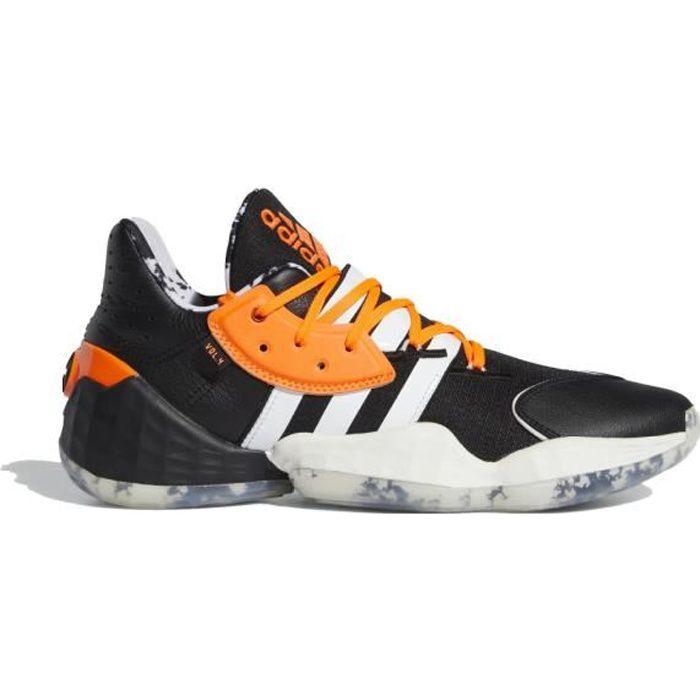 adidas Performance Chaussures de basketball Harden Vol. 4