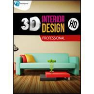 3D Interior Design Pro HD