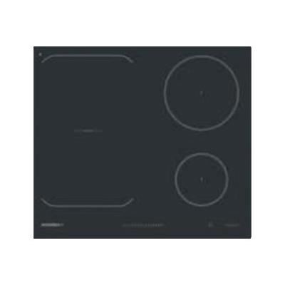 ROSIERES - Plaque induction RES62