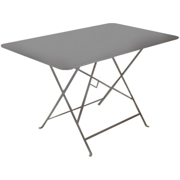Table pliante ikea images for Table jardin 8 personnes